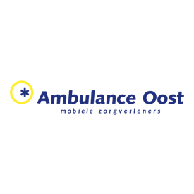 Ambulance Oost