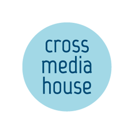 Crossmediahouse