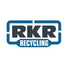 RKR-Recycling